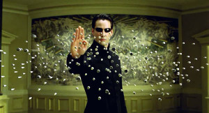neo-bullets-the-matrix