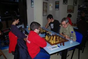 150228-Sestao-Zuri-Baltza-Trigo-FdezG_y_Alberdi-Marchena-r